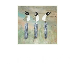 Three Birds Restaurant - Fine dining restaurant on historic Market Street in downtown Corning, NY featuring steaks, seafood, pasta, extensive wine list, martinis, and private banquet space.